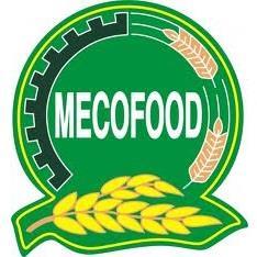 MCF: Báo cáo kết quả phát hành cổ phiếu để tăng vốn điều lệ từ nguồn vốn chủ sở hữu