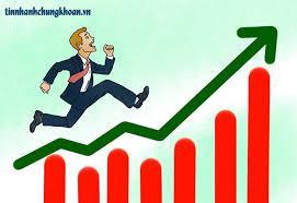 Điểm mặt những cổ phiếu 'khỏe' nhất khi thị trường sụt giảm trong 2 phiên đầu tuần