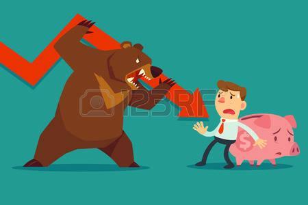 """Nhận định thị trường ngày 22/6: """"Rủi ro điều chỉnh ngắn hạn duy trì ở mức cao"""""""