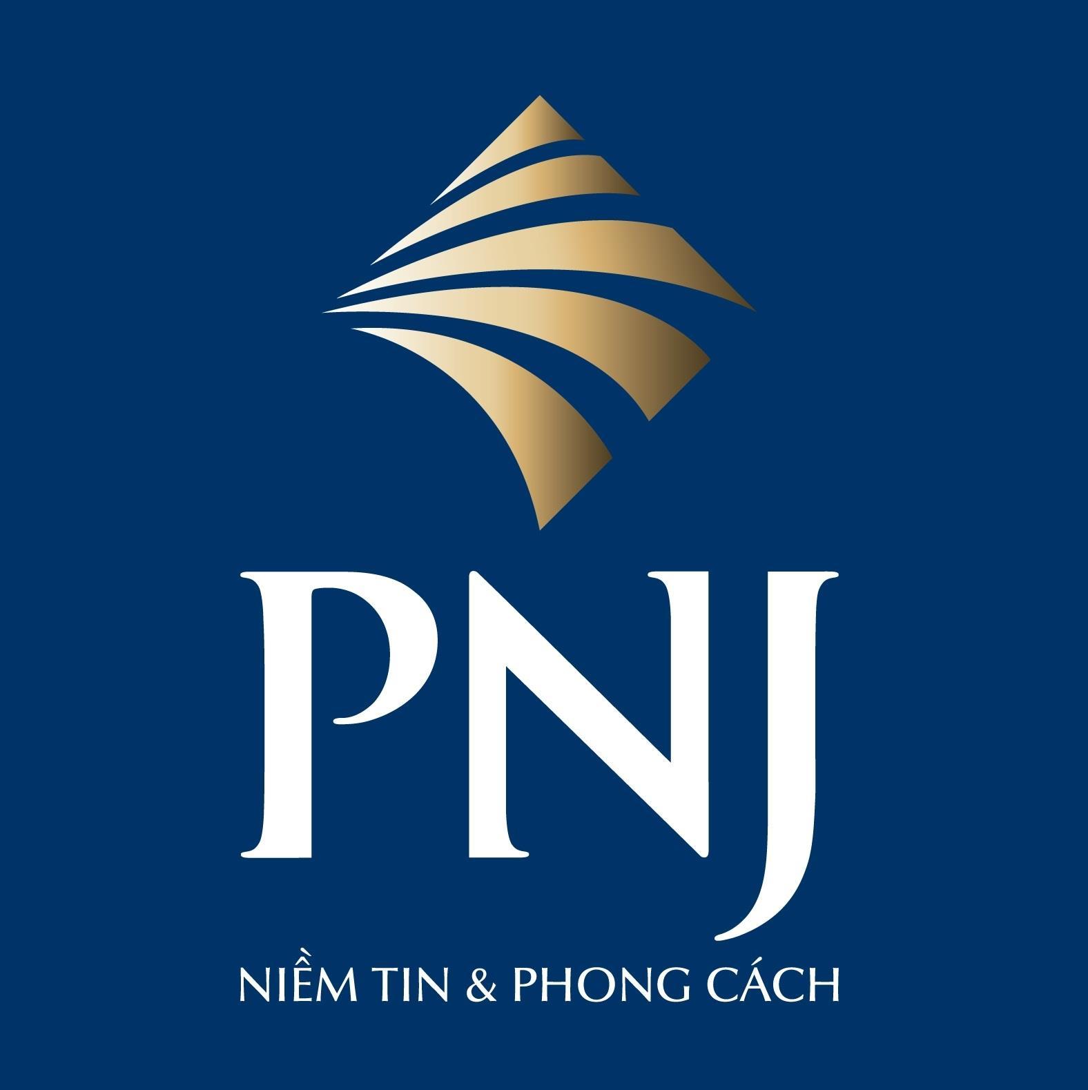 PNJ: Thông báo thay đổi số lượng cổ phiếu có quyền biểu quyết đang lưu hành