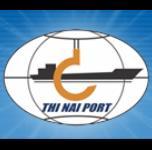 TNP: Ngày đăng ký cuối cùng trả cổ tức bằng tiền mặt