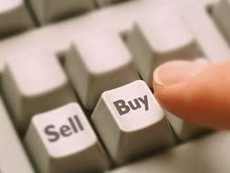 Ngày 21/6: Khối ngoại trên HOSE mua ròng trở lại 118 tỷ đồng sau 5 phiên bán liên tiếp