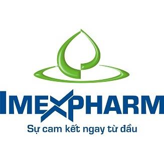 IMP: Giấy chứng nhận đăng ký doanh nghiệp thay đổi lần thứ 27