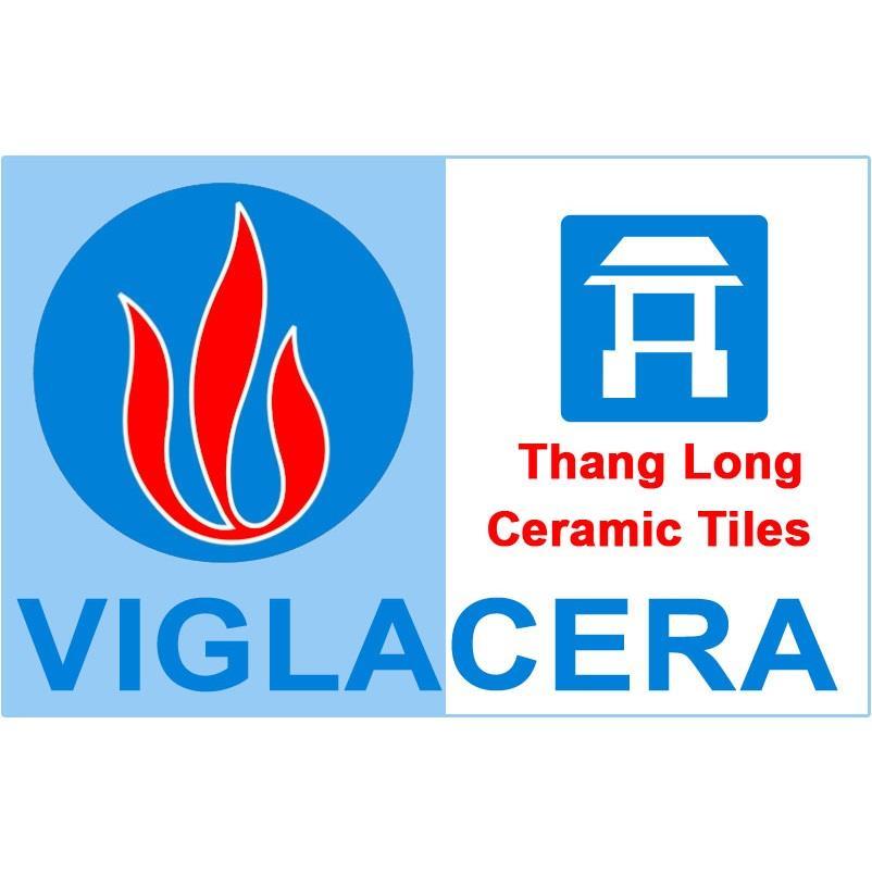 TLT: Đinh Quang Huy - Ủy viên HĐQT - đăng ký mua 50.000 CP
