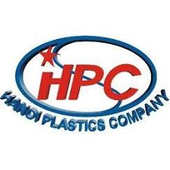 NHH: Thay đổi Giấy chứng nhận đăng ký kinh doanh