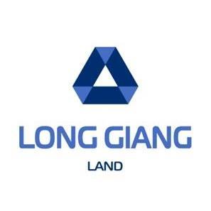 LGL: Thông báo thay đổi số lượng cổ phiếu có quyền biểu quyết đang lưu hành