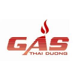 TDG: Báo cáo kết quả giao dịch cổ phiếu của người nội bộ Trần Đình Cơ