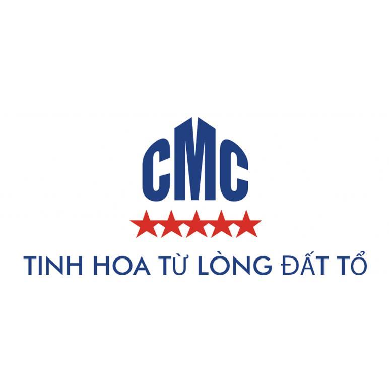 CVT: Báo cáo kết quả giao dịch cổ phiếu của người có liên quan đến Người nội bộ Kiều Văn Linh