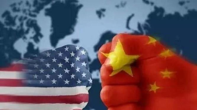 Kinh tế toàn cầu phải trả giá đắt nếu xảy ra chiến tranh thương mại