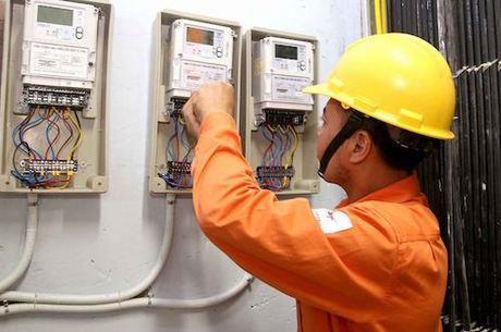 Giá điện sản xuất có thể tăng để bù giá cho khách sạn, nhà nghỉ