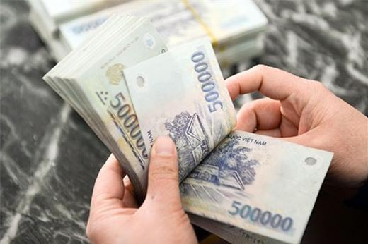Mức lương tối thiểu vùng năm 2019 có thể tăng thêm bao nhiêu?