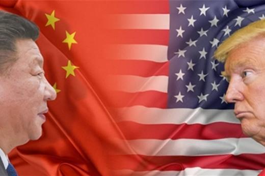 Bộ Công Thương: Cuộc chiến thương mại Mỹ - Trung không thể là cơ hội cho Việt Nam