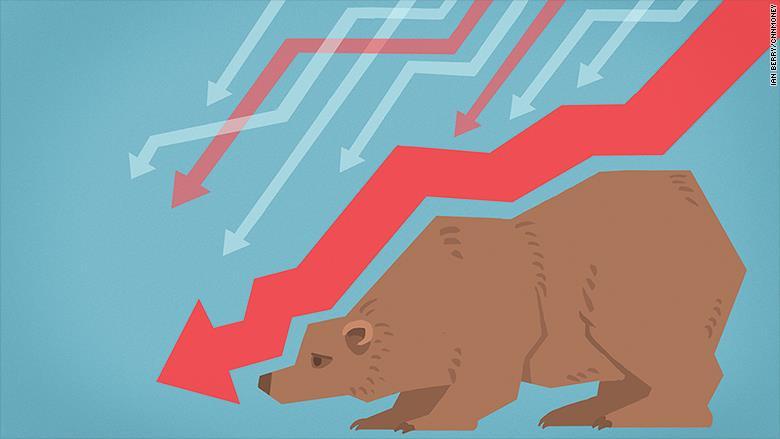 Nhận định thị trường phiên 12/7: Tiếp tục sụt giảm