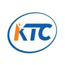 KTC: Ngày đăng ký cuối cùng Tổ chức Đại hội đồng cổ đông bất thường năm 2018