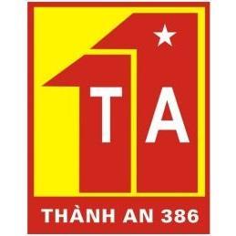 TA3: Thông báo về việc chốt danh sách tổ chức Đại hội đồng cổ đông bất thường 2018
