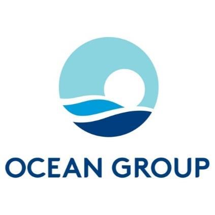 OGC: Thông báo thời gian, địa điểm và link cung cấp tài liệu họp ĐHĐCĐ thường niên 2018 lần 2