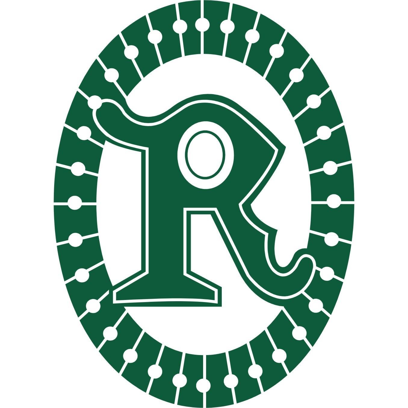 RIC: Thông báo quyết định của Cục thuế Quảng Ninh về việc xử lý vi phạm pháp luật về thuế