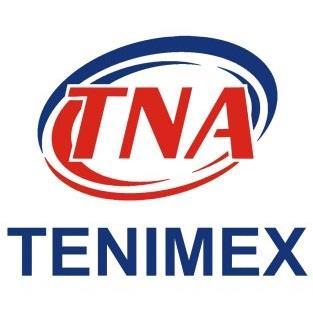 TNA: Giấy chứng nhận đăng ký doanh nghiệp về việc thành lập công ty con