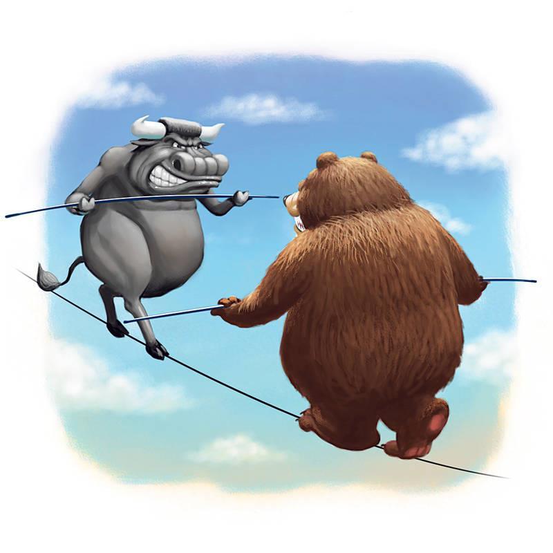 Nhận định thị trường phiên 18/7: Triển vọng hồi phục ngắn hạn được đánh giá cao