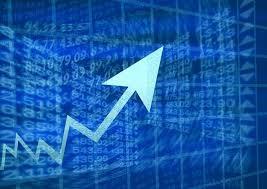 Thanh khoản tăng mạnh, VN-Index bứt phá hơn 21 điểm