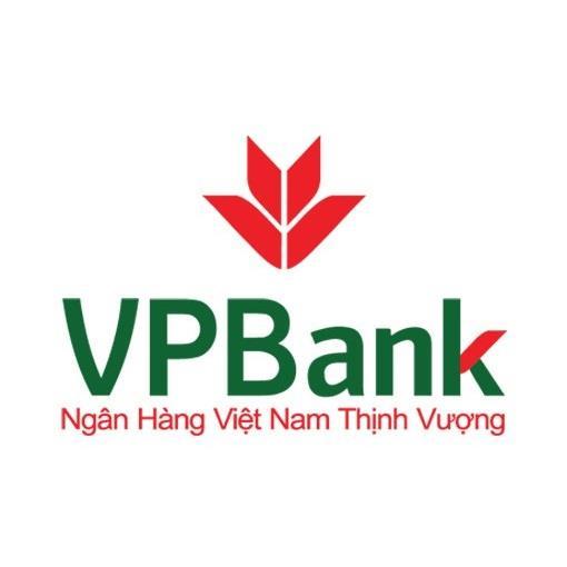 VPB: Thông báo bổ nhiệm chức vụ Phó Tổng Giám đốc Thường trực