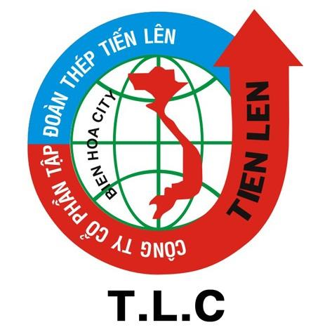 TLH: Điều lệ tổ chức và hoạt động