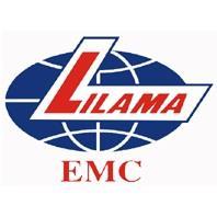 L35: Báo cáo quản trị công ty bán niên 2018