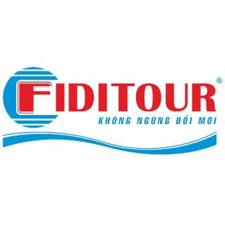 FDT: Đoàn Thiện Tánh - Ủy viên HĐQT - đăng ký mua 100.000 CP