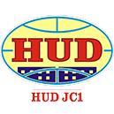 HU1: Báo cáo tình hình quản trị công ty 6 tháng đầu năm 2018