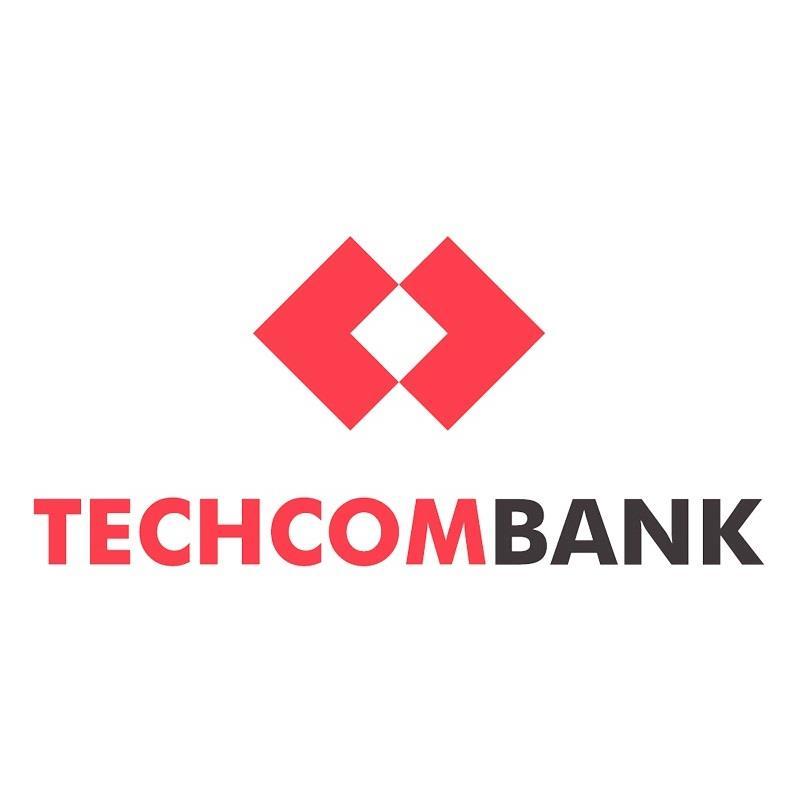 TCB: Thông báo về việc niêm yết và giao dịch cổ phiếu thay đổi niêm yết