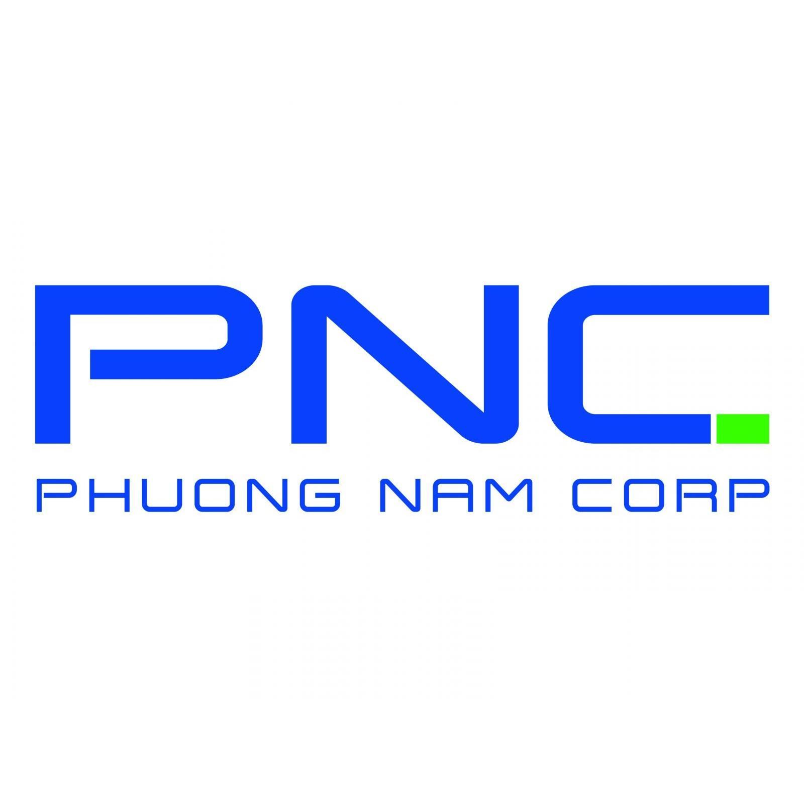 PNC: Thông báo ngày ĐKCC tổ chức lấy ý kiến cổ đông bằng văn bản