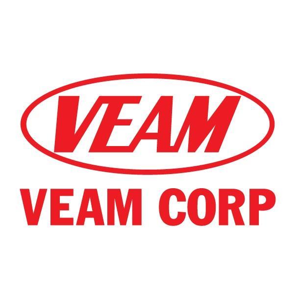 VEA: Điều lệ