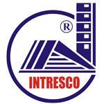 ITC: Báo cáo tình hình quản trị công ty 6 tháng đầu năm 2018