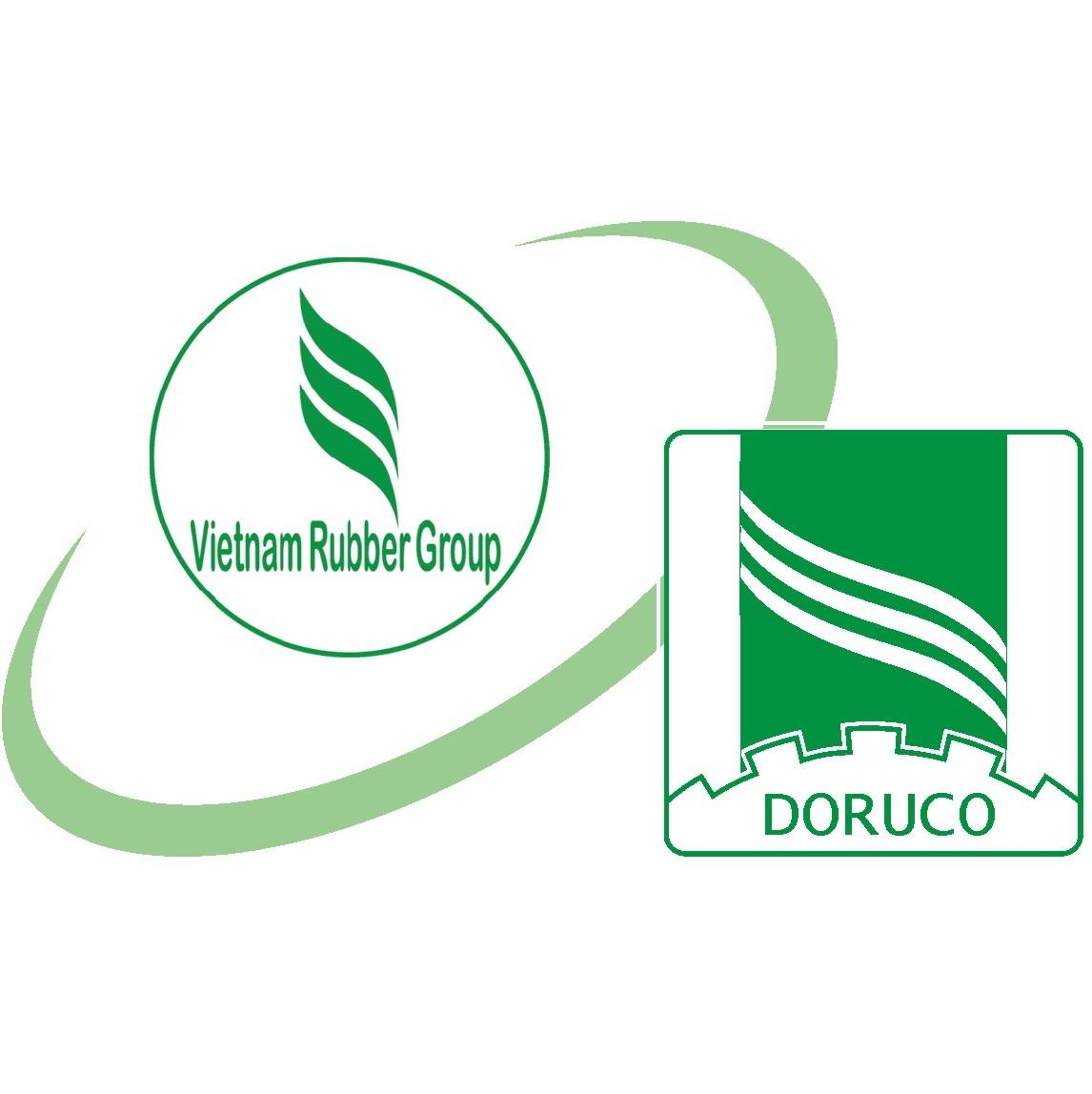 DPR: Thông báo ngày ĐKCC thực hiện quyền nhận cổ tức bằng tiền mặt