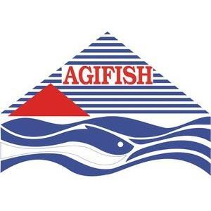 AGF: Giữ nguyên diện kiểm soát đặc biệt