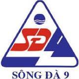 SD9: Nghị quyết HĐQT