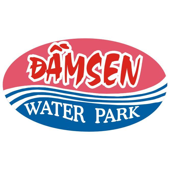DSN: Báo cáo tình hình quản trị công ty 6 tháng đầu năm 2018