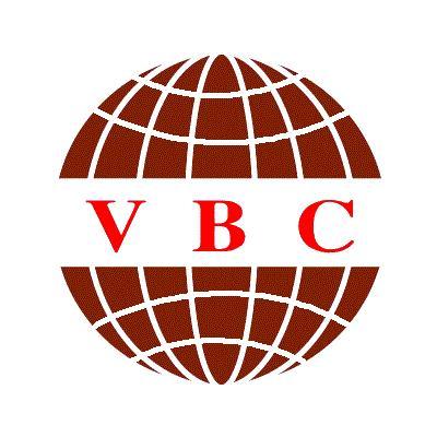 VBC: Báo cáo tài chính quý 2/2018