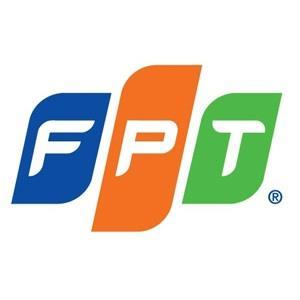 FPT: Thông báo kết quả kinh doanh 6 tháng năm 2018
