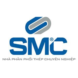SMC: Thông báo thành lập Công ty con