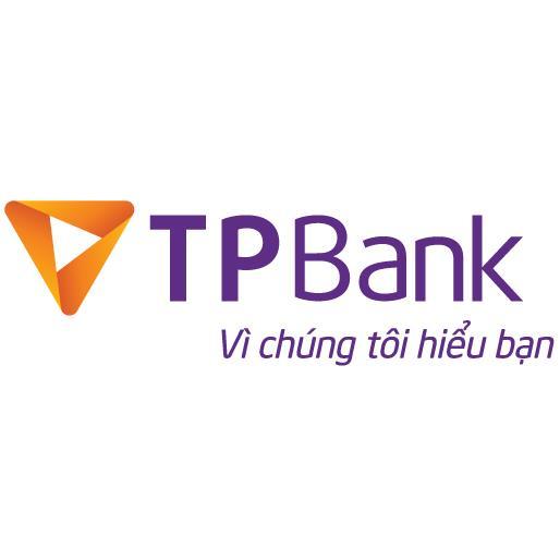 TPB: Giải trình chênh lệch lợi nhuận quý 2/2018 so với quý 2/2017