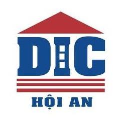 DIH: BCTC Quý 2 năm 2018-Khối Văn phòng
