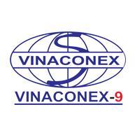 VC9: Báo cáo tài chính quý 2/2018