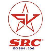 SRC: Báo cáo tình hình quản trị công ty 6 tháng đầu năm 2018