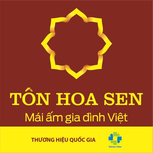 HSG: Thông báo giải thể Hoa Sen Hội Vân