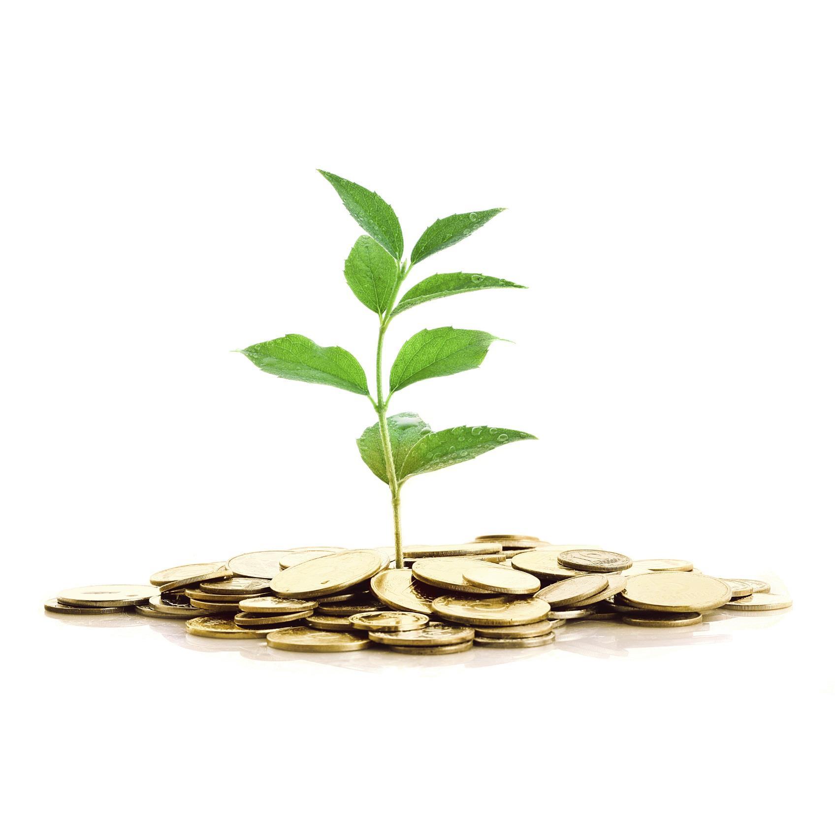 FUCTVGF2: Báo cáo hoạt động đầu tư quý 2/2018