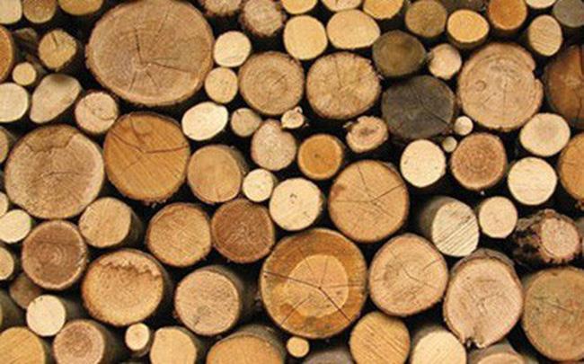 Đơn hàng xuất khẩu đồ gỗ đã kín từ nay đến hết 2018