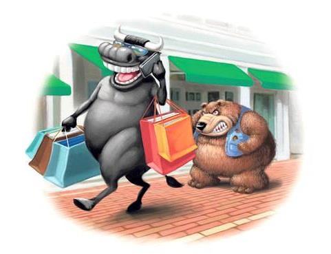 Nhận định thị trường chứng khoán 13/8: Hồi phục ngắn hạn, cơ hội gia tăng tỷ trọng cho danh mục?