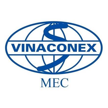 VCM: Báo cáo tài chính bán niên năm 2018