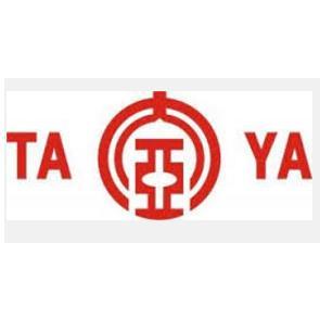 TYA: Giải trình số liệu BCTC bán niên 2018